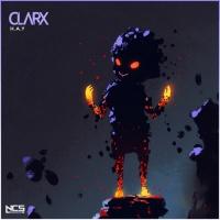 Clarx H.A.Y