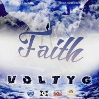 Voltyg Faith