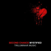 Second Chance Mystified