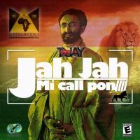 Teejay Jah Jah Mi Call Pon