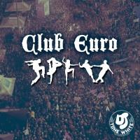 Tbeast Da God Club Euro