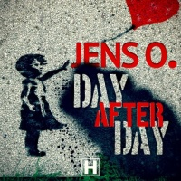 Jens O Day After Day