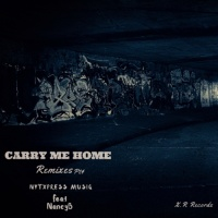 Nancyb, Nytxpress Musiq Carry Me Home Remixes Pt 04