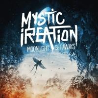 Mystic Ireation Moonlight Getaways