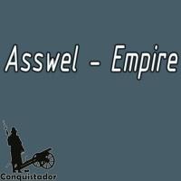 Asswel Empire