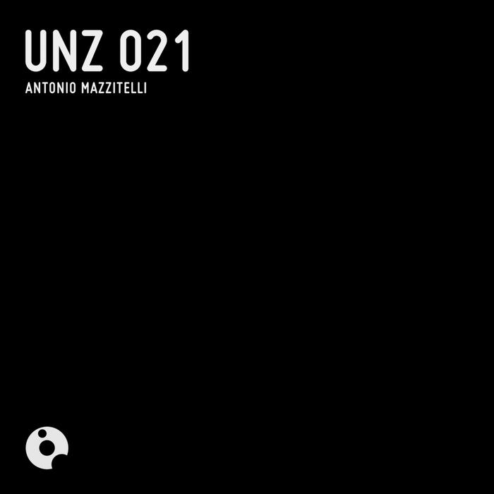 Antonio Mazzitelli UNZ 021