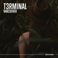T3rminal Vancouver