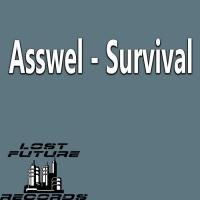Asswel Survival