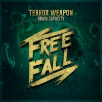 Terror Weapon Brain Capacity