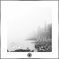 Cam Cosmos All Will Pass