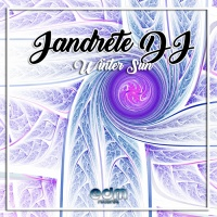 Jandrete Dj Winter Sun