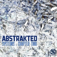 Abstrakted Systems: Chapter Two