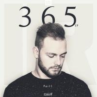 Exilium 365 EP Part 1