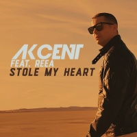 Akcent Stole My Heart