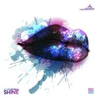 Ci-energy Shine