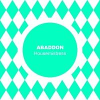 Abaddon Housemistress