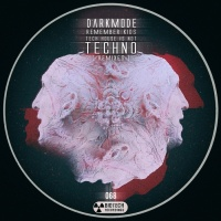 Darkmode Remember Kids Tech House Is Not Techno Remixes