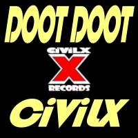 Civilx Doot Doot