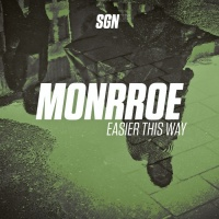 Monrroe Easier This Way