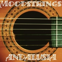 Moodstrings Andalusia