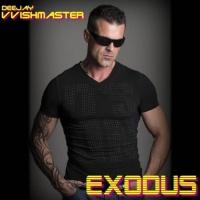 Deejay Vvishmaster Exodus