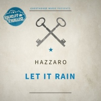 Hazzaro Let It Rain
