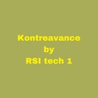 Rsi Tech 1 Kontreavance