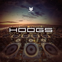 Hoogs City Of Sound