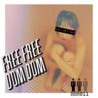 Freefreedomdom Departure