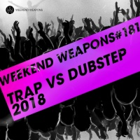 VA Trap Vs Dubstep 2018