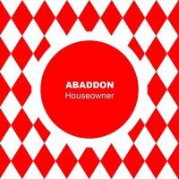 Abaddon Houseowner