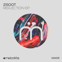 Zgoot Reflection EP