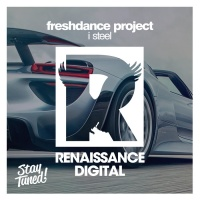 Freshdance Project I Steel