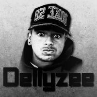 Dellyzee The Bass