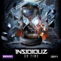 Insidiouz Go Time