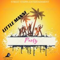 Little Manni Party