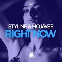 Styline & Mojavee Right Now