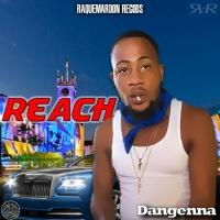 Dangenna Reach