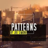 Joe Simoni Patterns
