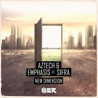 Aztech, Emphasis New Dimension