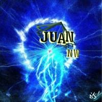 Juan Nw Underwater