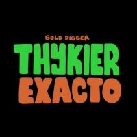 Thykier Exacto