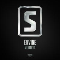 Envine Voodoo