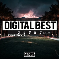 VA Digital Best Sound Vol 01