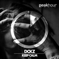 Dckz Keep Calm