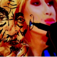 Peter Harris Feat Lee Scratch Perry Nothing & Then Nothing