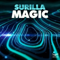 Surilla Magic