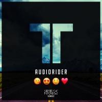 Audiorider You & I