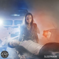 Veluzz Sleepaway