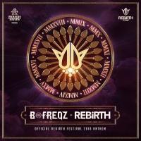 B-freqz Rebirth